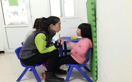 无语言开发课程