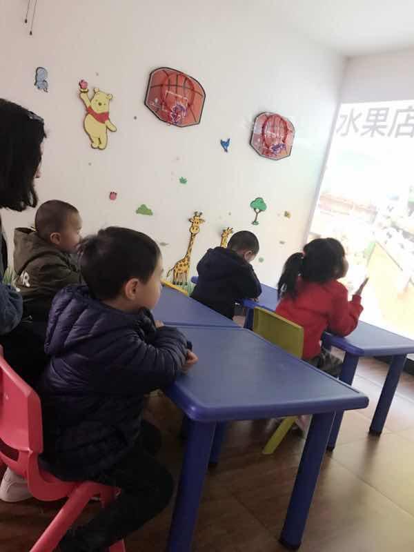 北京自闭症康复机构怎么样